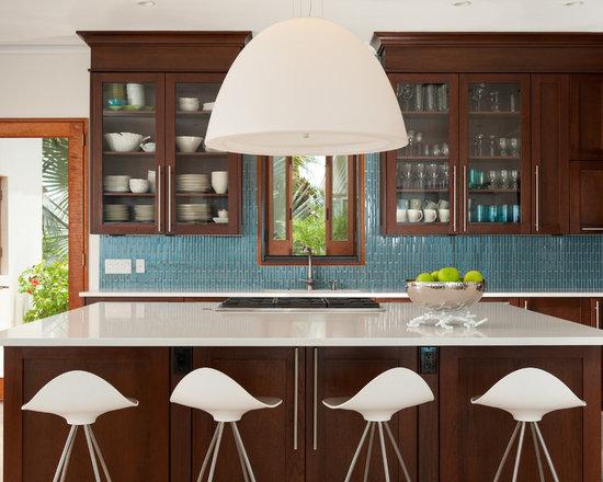 Kitchen Backsplash Neutral amazing 40+ kitchen backsplash neutral design decoration of best
