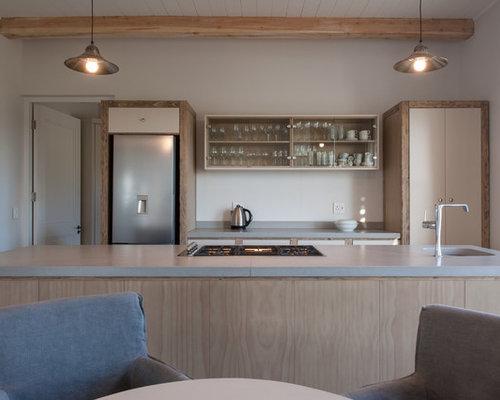 Kitchen Design Ideas South Africa