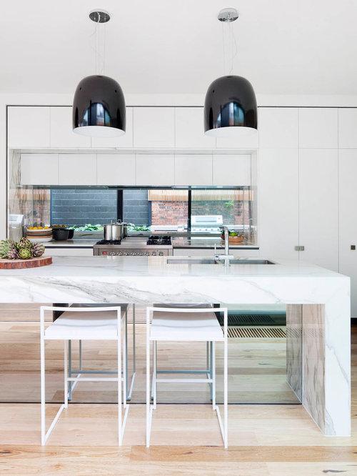Modern Victorian Addition Home Design Ideas, Pictures