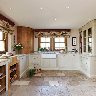 Country Kitchen Design Ideas Houzz