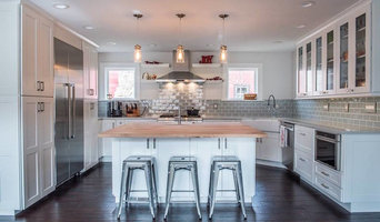 Best 15 Kitchen and Bathroom Remodelers in Boulder, CO | Houzz