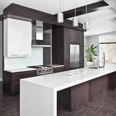 Bathroom Burlington Concept concept kitchen and bath - burlington, on, ca l7p 0a2