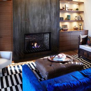 Fireplace Surround Houzz