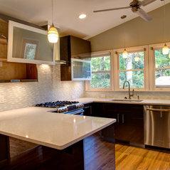 Stuart M Jones Custom Homes Inc Raleigh Nc Us 27612
