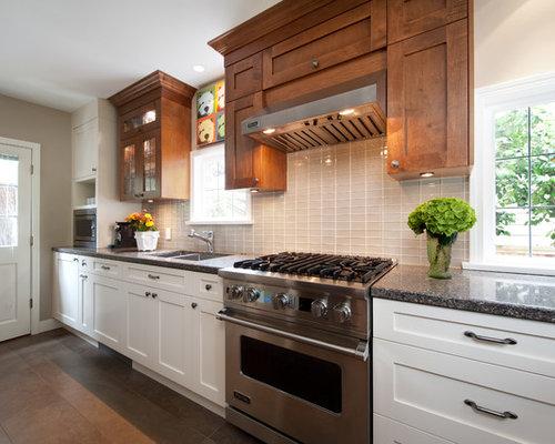 Elmwood Kitchens Reviews