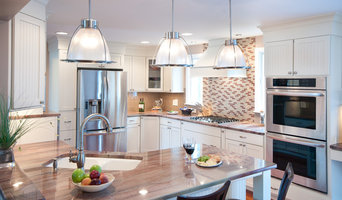 Best Kitchen and Bath Remodelers in Providence Houzz