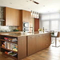 Robert legere design asbury park nj us 07712 for 1 kitchen asbury park nj