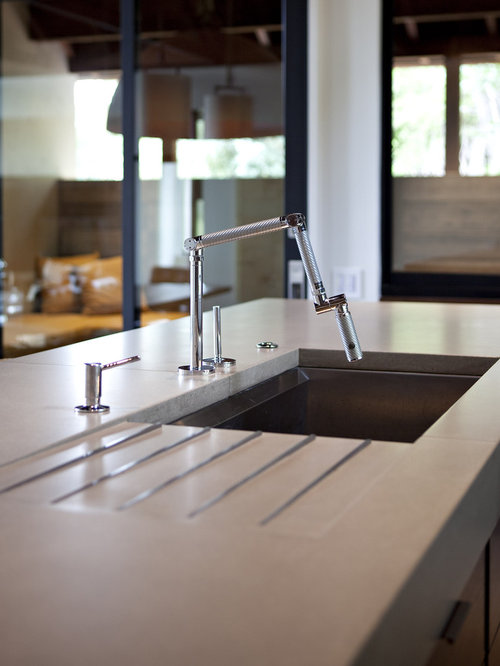 Drainboard Sink Ideas Pictures Remodel And Decor