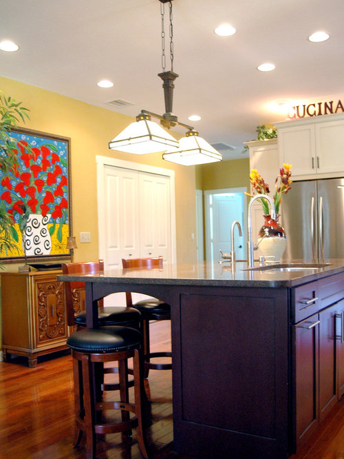Grand Kitchen And Bath St Petersburg Fl