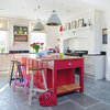 How to Give Your Kitchen a Speedy Refresh
