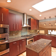 Stephens Remodeling - Williamsburg, VA, US 23185 - Contact Info