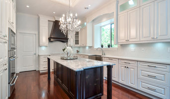 best 15 cabinet and cabinetry professionals in vancouver bc houzz rh houzz com