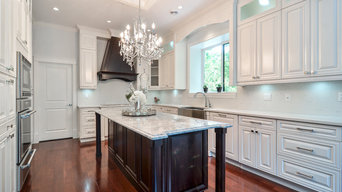 Best 15 Cabinetry And Cabinet Makers In Port Coquitlam Bc Houzz