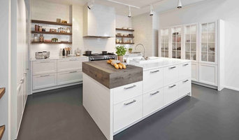 Best Kitchen And Bath Designers In Birmingham MI