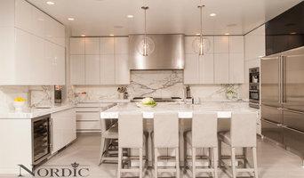 Best Kitchen And Bath Designers In Hammond LA