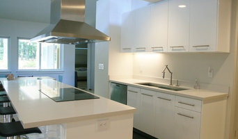 Kitchen Cabinets Tallahassee best cabinetry professionals in tallahassee, fl | houzz