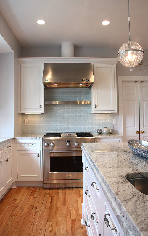 Cost To Install Kitchen Countertops