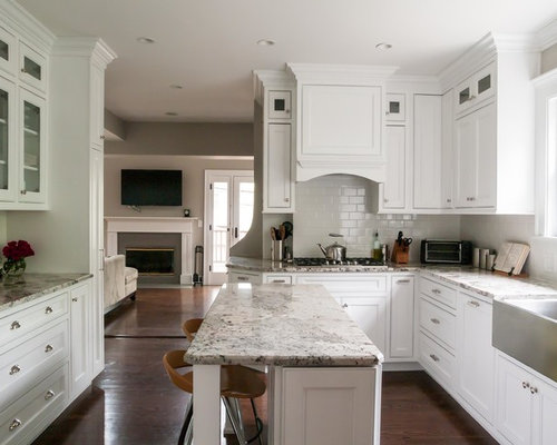 tile and decor andino white granite houzz 11250