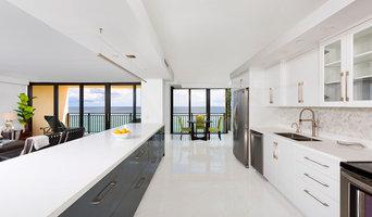 best kitchen and bath designers in miami, fl   houzz