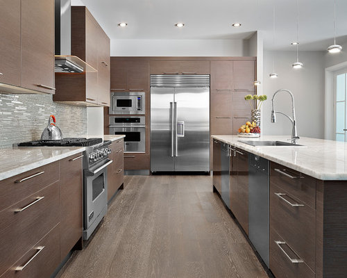 Houzz Neff Cabinets Design Ideas Amp Remodel Pictures