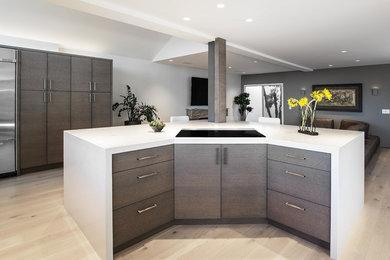 Kitchen Cabinet Design Center