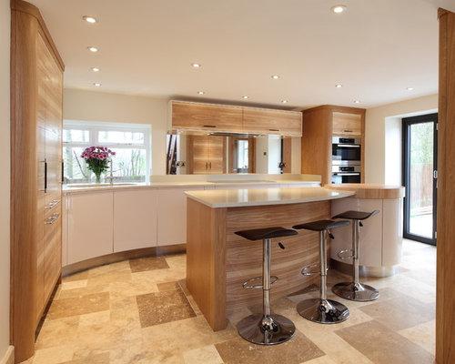 jamie oliver kitchen design ideas renovations amp photos contemporary kitchen jamie oliver contemporary kitchen