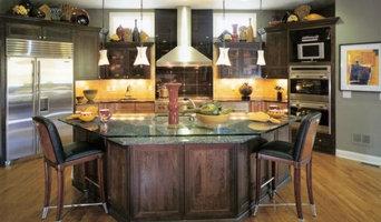 Best 15 Interior Designers And Decorators In Cincinnati | Houzz