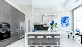 Best Kitchen And Bath Designers In Edmonton