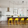 New This Week: 3 Kitchen Detail Combinations That Make the Space