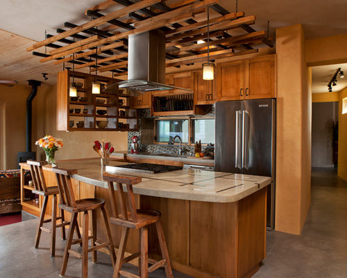 Albuquerque Kitchen Design Ideas Remodel Pictures Houzz