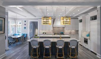 Best Interior Designers And Decorators In Rumson NJ