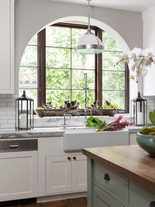 Kitchen Design Ideas Renovations Amp Photos With White