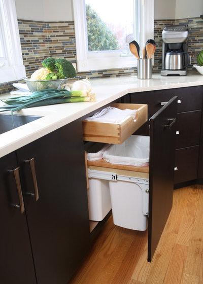 comment se d barrasser des moucherons. Black Bedroom Furniture Sets. Home Design Ideas