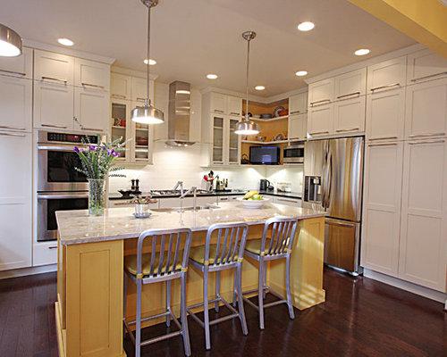 contemporary townhouse home design ideas renovations photos