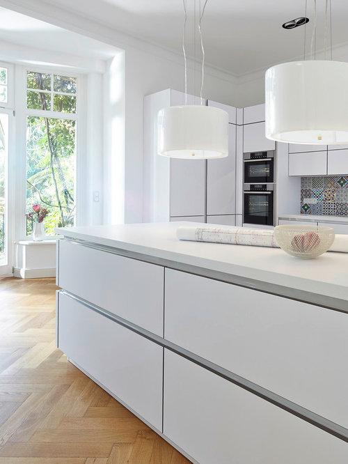 Großartig Küche Design Indien Bilder Bilder - Küchenschrank Ideen ...