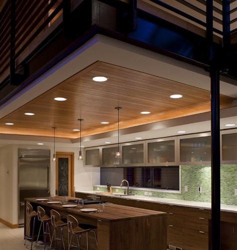 Outstanding Wooden House Design Ideas Pictures Remodel And Decor Largest Home Design Picture Inspirations Pitcheantrous