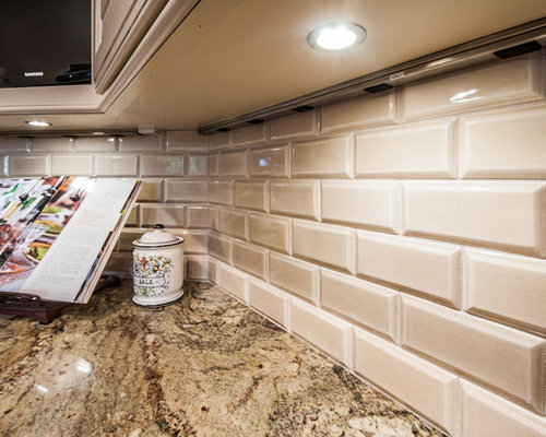 under cabinet receptacle cabinets matttroy