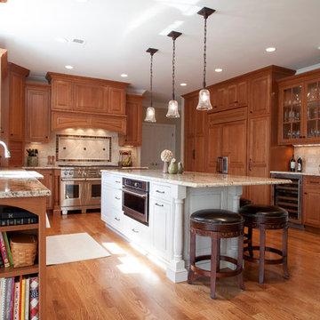 Conway Kitchen 3