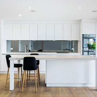 Coogee Apartment