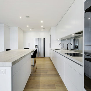 Coogee Beach Apartment
