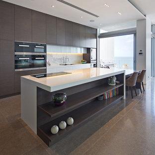 Coogee Luxury Home, Sydney