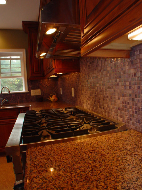 Under Cabinet Light Rail Home Design Ideas, Pictures, Remodel and ...