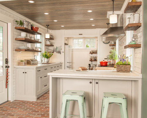 Cucine Country Bianche. Cucine Country Javascript Cucine Stile ...