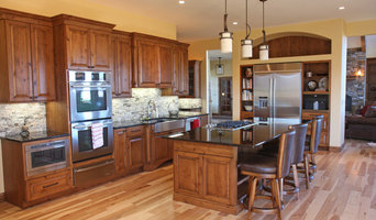 Contact Epic Homes A Diesslin Structures Company 2 Reviews Park Countys Exquisite Custom Home Builder