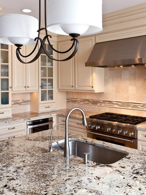 Warm Kitchen Designs Home Design Ideas, Pictures, Remodel