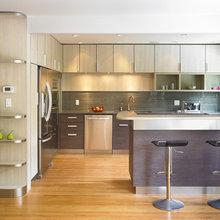The Scoop on Kitchen Appliances
