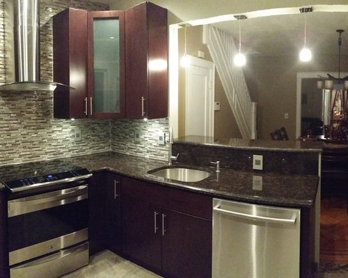 Forevermark Cabinetry Home Design Ideas, Pictures, Remodel and Decor
