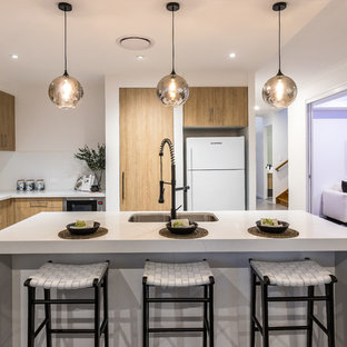 Coorparoo Contemporary