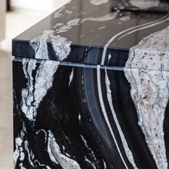 Carrara Marble Granite Bankstown Nsw Au 2200