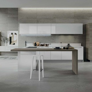 EmailSave. Copatlife 2.1 Modern Italian Kitchens · Exclusive Home Interiors